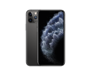 MWCD2QN/A - Apple iPhone 11 Pro 512GB - Space Grey