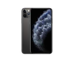 MWHN2QN/A - Apple iPhone 11 Pro Max 512GB - Space Grey