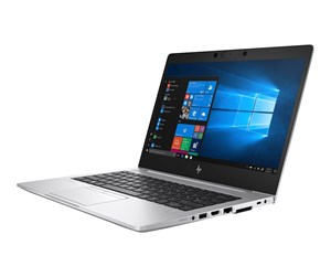 6XD83EA#ABY - HP EliteBook 830 G6