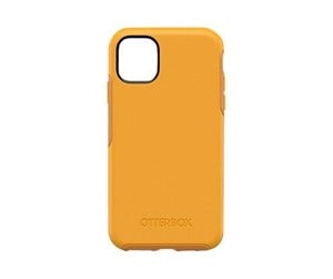 77-62796 - OtterBox Symmetry Series