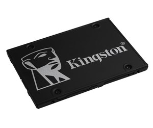 SKC600/512G - Kingston SSDNow KC600 SSD - 512GB