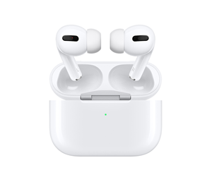 MWP22ZM/A - Apple AirPods Pro