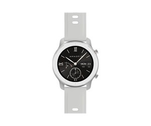 A1910MW - Xiaomi Amazfit GTR 42mm - Moonlight White