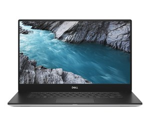 1T4F7 - Dell XPS 15 7590