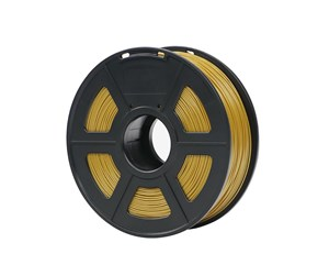 ACPLBN19 - ANYCUBIC PLA 1.75 mm 1 kg Gold