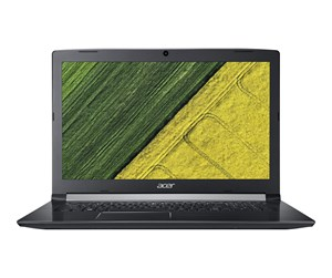 NX.GSUED.048 - Acer Aspire 5 A517-51-34EP
