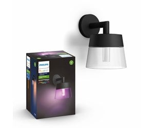 915005842401 - Philips Hue Outdoor Attract Væglampe