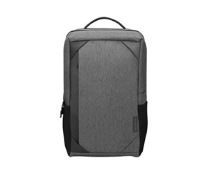 4X40X54258 - Lenovo Business Casual notebook carrying backpack