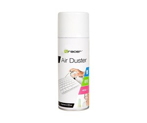 TRASRO45360 - Tracer air duster