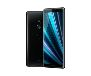 1316-2454 - Sony Xperia XZ3 64GB - Black