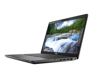 VY21G - Dell Latitude 5400