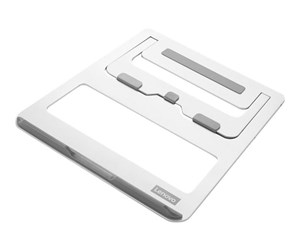 GXF0X02618 - Lenovo Portable notebook stand