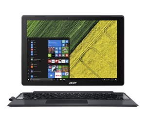 NT.LDTED.007 - Acer Switch 5 SW512-52P-52TF