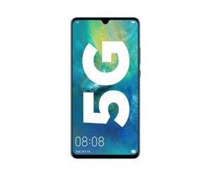 Mate20X - Huawei Mate 20 X 5G 256GB - Emerald Green