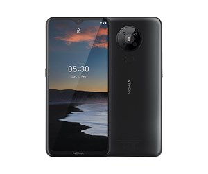 6830AA003652 - Nokia 5.3 64GB/4GB - Charcoal