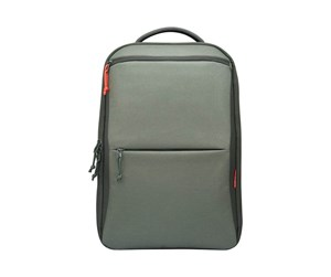 4X40Z32891 - Lenovo Eco Pro - Limited Edition - notebook carrying backpack
