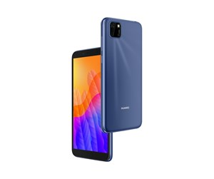 51095MTY - Huawei Y5P 32GB - Phantom Blue