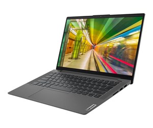 81YM0031MX - Lenovo IdeaPad 5 14ARE05