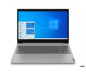 81W4000YMX - Lenovo IdeaPad 3 15ARE05