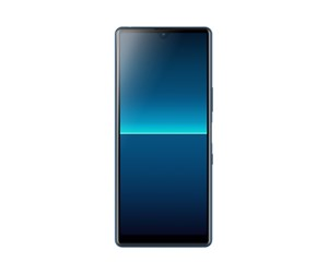 43033773 - Sony Xperia L4 64GB - Blue