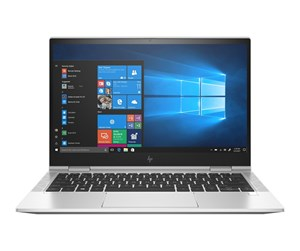 1J6K6EA#ABY - HP EliteBook x360 830 G7