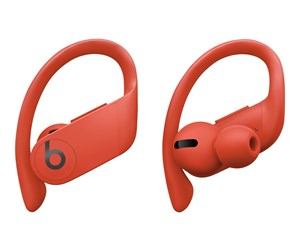MXYA2ZM/A - Apple Beats Powerbeats Pro - Lava Red