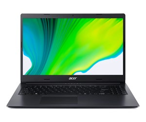 NX.A0VED.002 - Acer Aspire 3 A315-23-R357