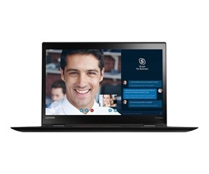 L-X1-SCA-T008 - Lenovo ThinkPad X1 Carbon (4th Gen)