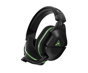 TBS-2315-02 - Turtle Beach Stealth 600X GEN2 - Xbox Series X/ Xbox One