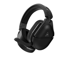 TBS-3780-02 - Turtle Beach Stealth 700P Gen2 - PS4/PS5
