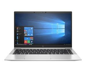 229R3EA#ABY - HP EliteBook 845 G7