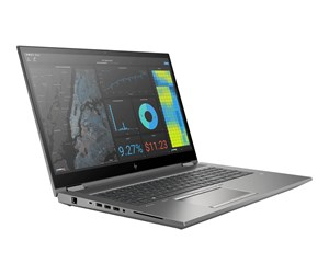 119V6EA#ABY - HP ZBook Fury