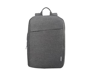 4X40T84058 - Lenovo Casual Backpack B210 notebook carrying backpack