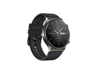 55025791 - Huawei Watch GT2 PRO - Night Black