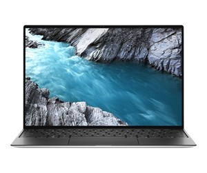 W4MGT - Dell XPS 13 9300