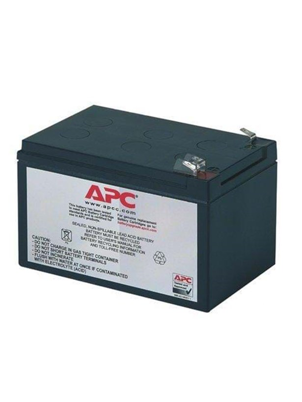 Image of   APC Battery/12V 11Ah replace f BP650IPNP