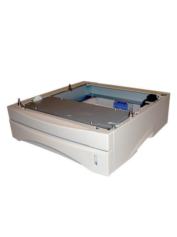 Image of   Brother Sheet Feeder/A4 500sh f HL7050