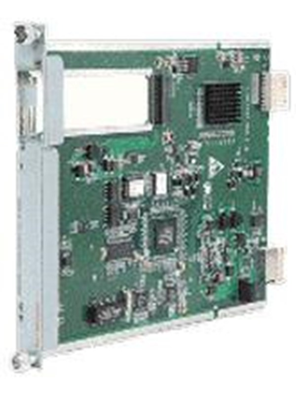 Image of   3Com Switch 5500G-EI 2-Port 10G Module