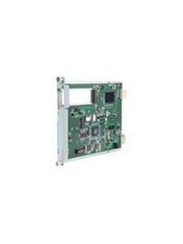 Image of   3Com Switch 5500G-EI 1-Port 10G Module