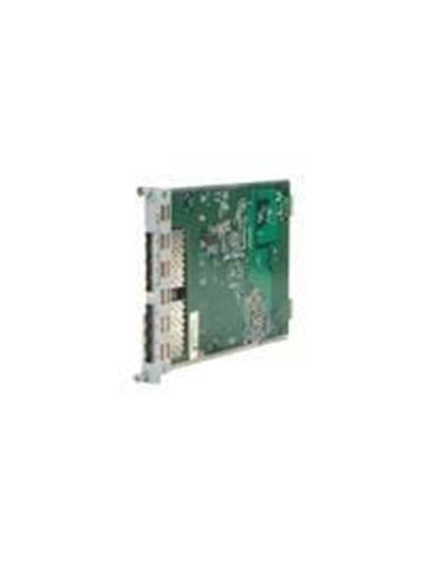 Image of   3Com Switch 5500G-EI 8-Port 1000BASE-X
