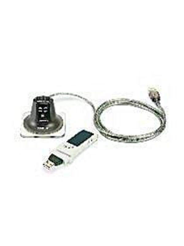 Image of   3Com OfficeConnect Wireless 108Mbps 11g USB Adapter