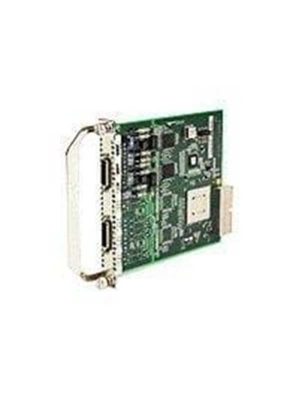 Image of   3Com ROUTER SERIES 5000 2-PORT