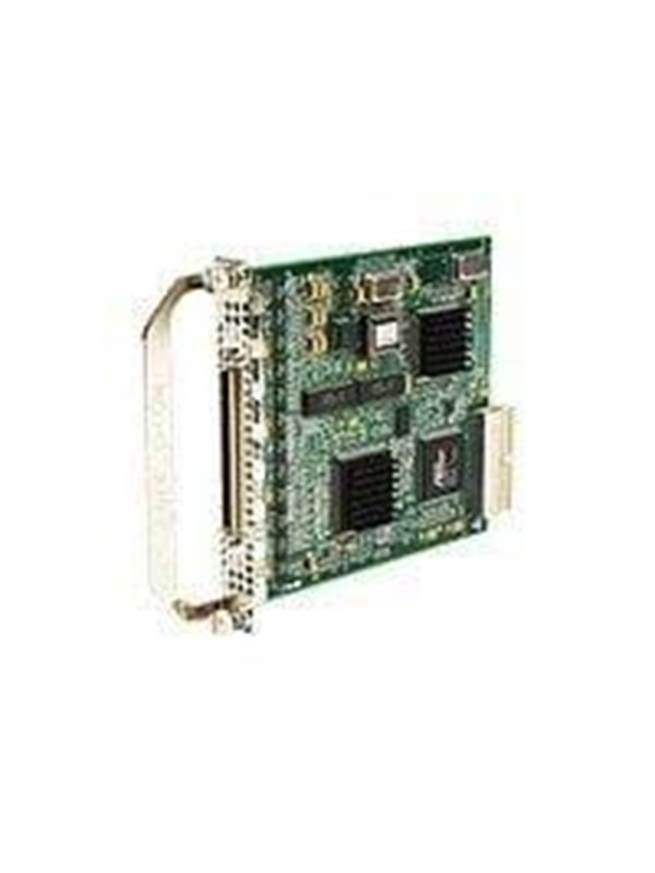 Image of   3Com ROUTER 5000 SERIES 4-PORT