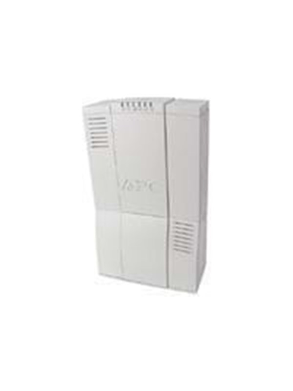 Image of   APC Back-UPS HS 500VA