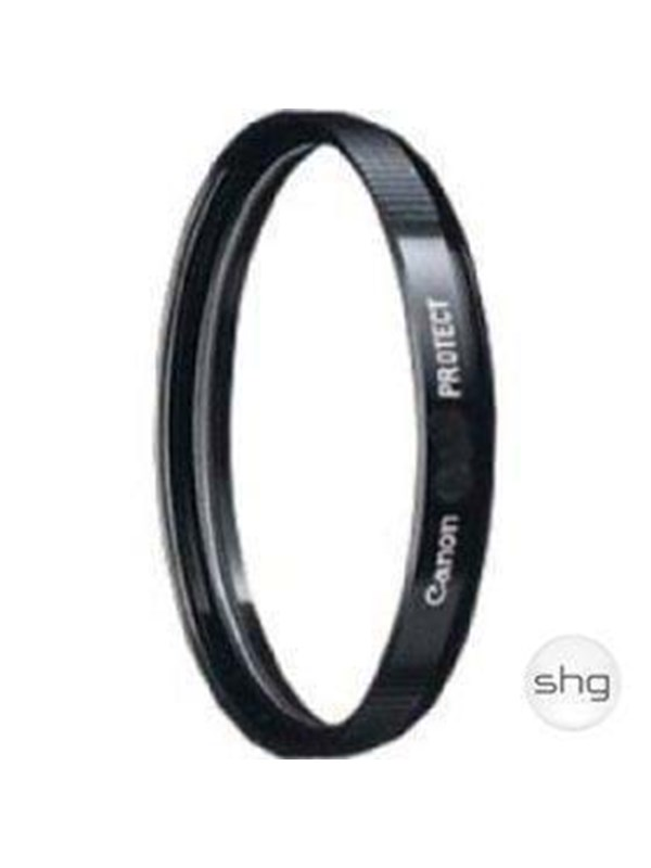 Image of   Canon ND4-L Lens Filter 58mm