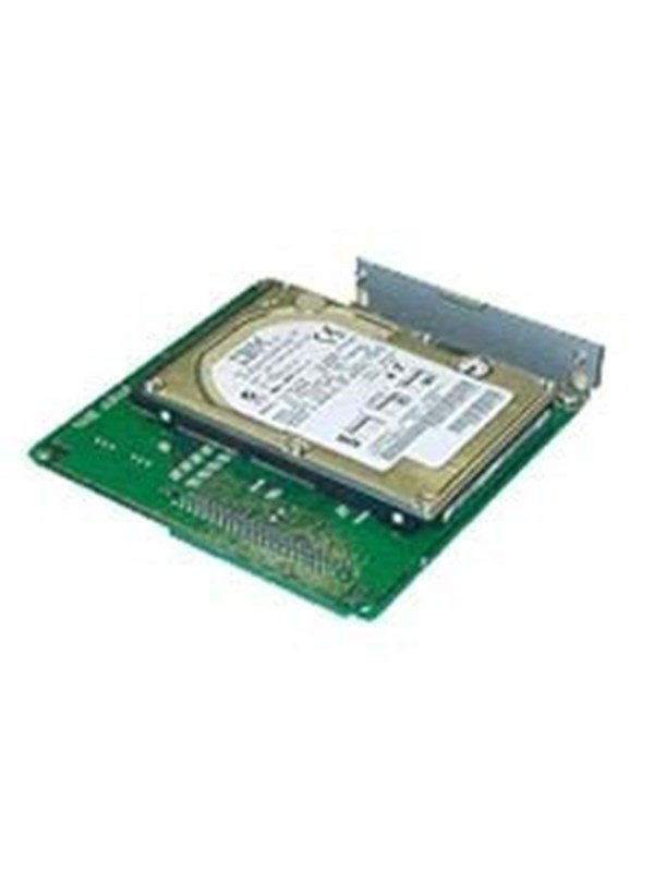 Image of   Brother HARDDISK T/HL4000CN Harddisk - 20 GB - cache