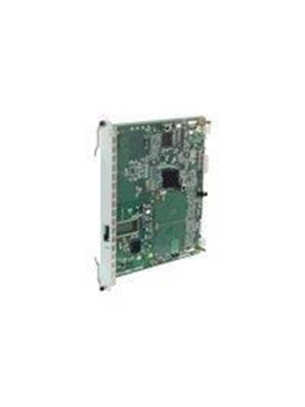 Image of   3Com Switch 7700/1x10 Gigabit Ethernet Module