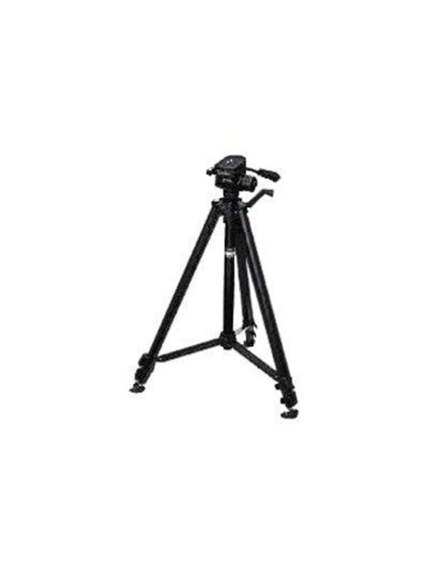 Image of   Sony VCT-R640 Tripod