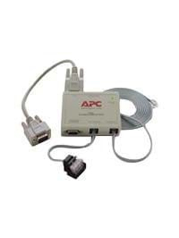 Image of   APC REMOTE POWER OFF