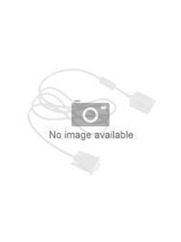 Image of   Datalogic CAB391 - Wedge Cable
